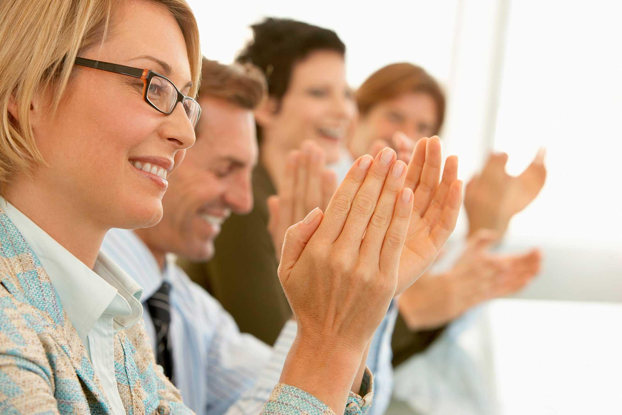 mark-miletello-value-sales-presentation-testimonials
